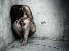 Forgotten slave