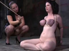Sybil pleasing devious Dee